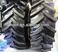 China Cheap High Quality Tractor Tyres 14.9-30 Best Distributor