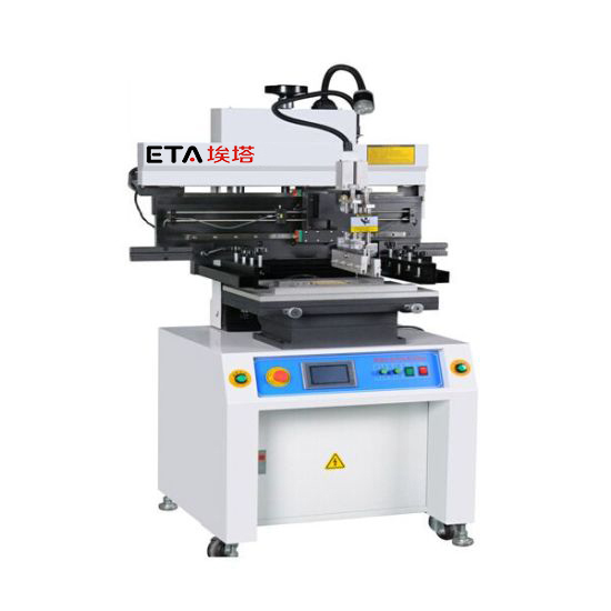 ETA-TurnKey-Semi-auto-SMT-Printer-P3