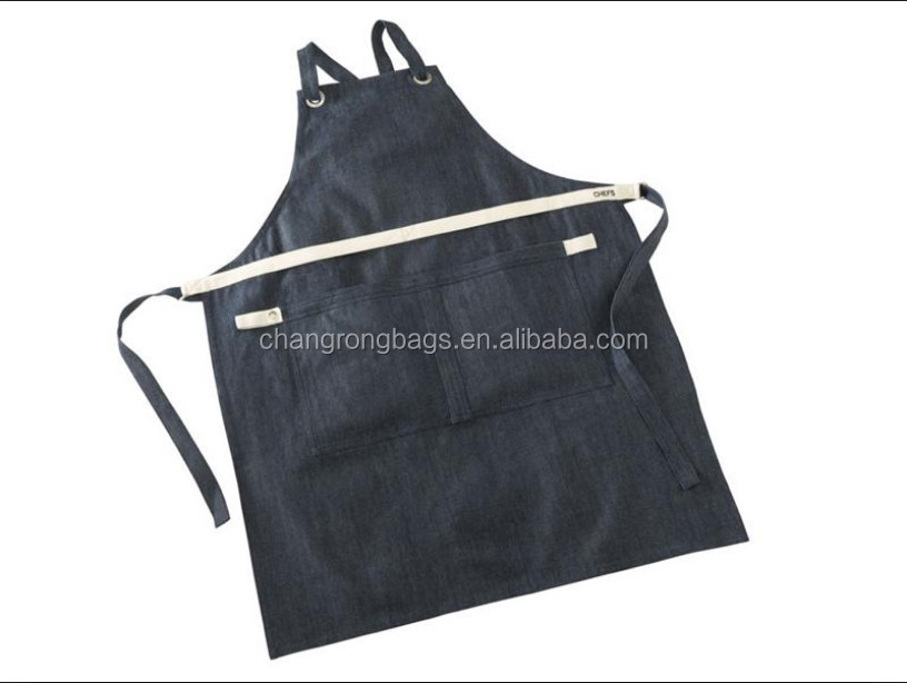 High Quality And Durable Aprons For Men Heavy Duty,Heavy Duty Mens ...