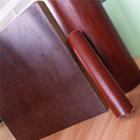 China Bakelite Textolite Cotton Cloth Sheet,phenolic laminate bakelite rod, bakelite catalin rods