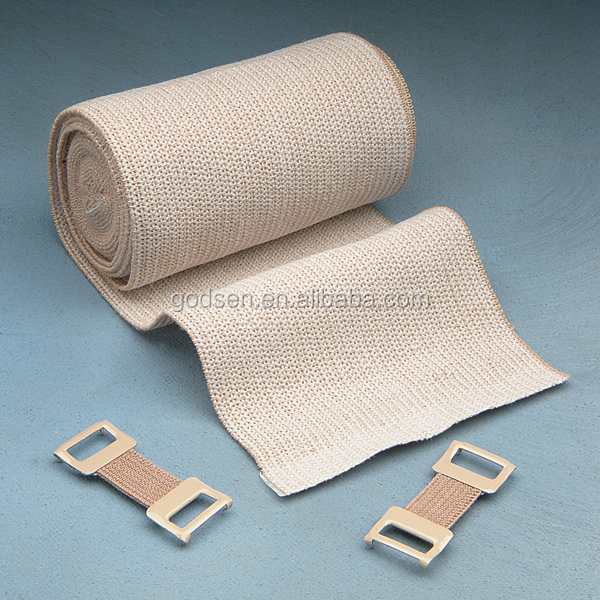 Available Surgical Bandage Cloth For Disposable Use,Plaster Of ...