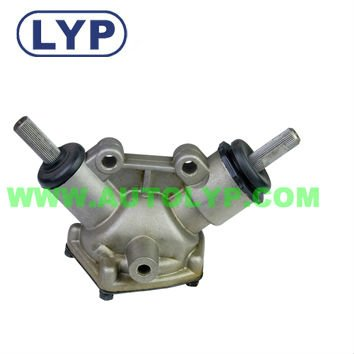 Super T Steering Box used for Toyota Hiace