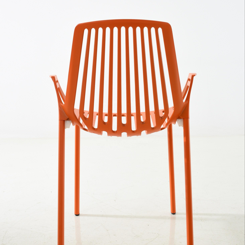 oferta sillas mesa jardín