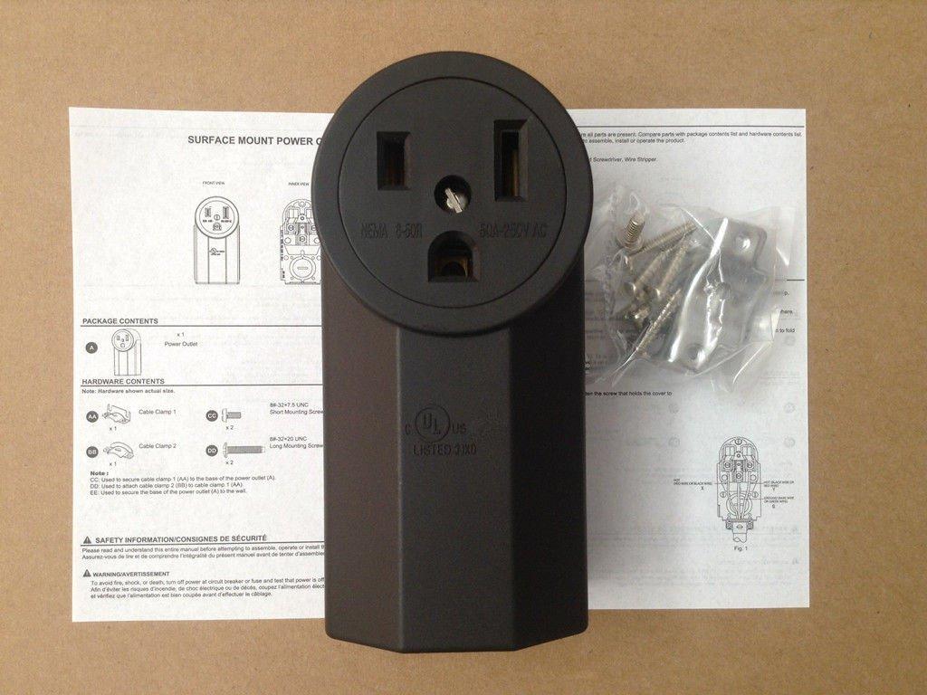 Cheap Lincoln Precision Tig 275 Find Welder Invertec Parts Get Quotations Nema 6 50r 225 Dryerstick Welderfurface Power Outlet