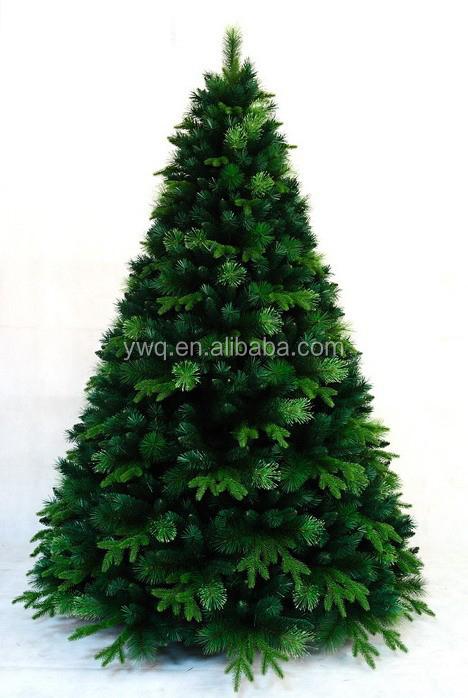Spiral Rope Light Christmas Tree