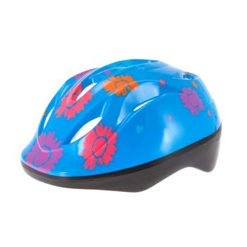8e40d0225b7 China Made best kids bike helmet China custom ce kids bike helmet for  promotion