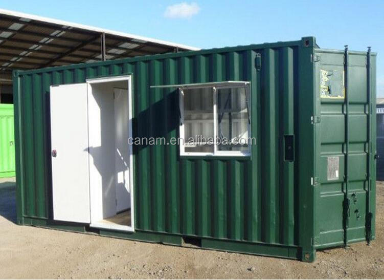 Temporary Storage Buildings, Temporary Storage Buildings Suppliers And  Manufacturers At Alibaba.com