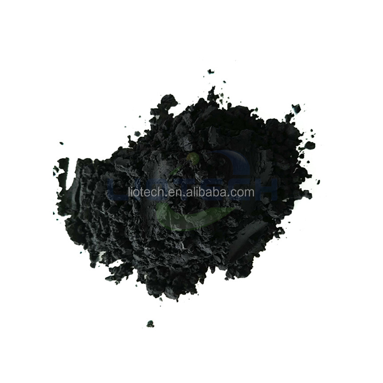 High Rate Discharge LiCoO2/ Lithium Cobalt Oxide Powder for Lithium Battery Cathode Active Materials