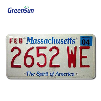 Number Plate Suppliers >> Top Level Factory Price German Car Number Plates Suppliers Buy German Car Number Plates Suppliers Top Level German Car Number Plates