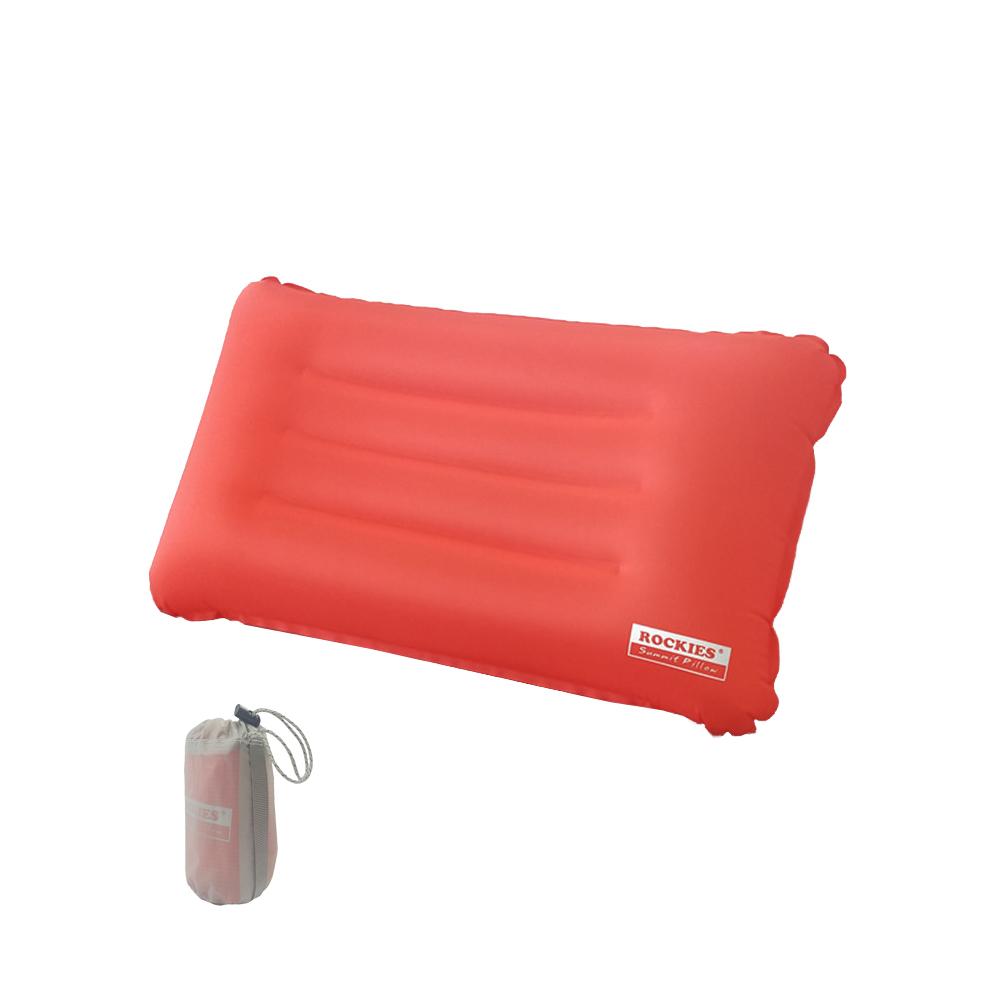 Cuscini Da Esterno Impermeabili cuscini da esterno impermeabili all'ingrosso-acquista online