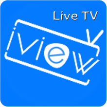 1 month IVIEW HD IPTV 2000 Live+VOD Sport Channels , UK , Germany , Italy , Greece, Turkey , Russian Channels iptv account