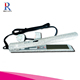 Rhinestone Flat Iron Hair Straightener Professional Straightening Irons with Price