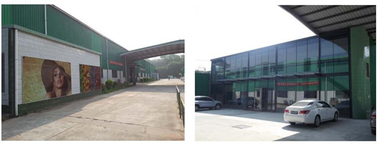 High Security Bulletproof Glass Curtain Wall System With Thick Glass