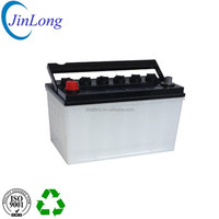 12v 70ah dry cell battery with good quality