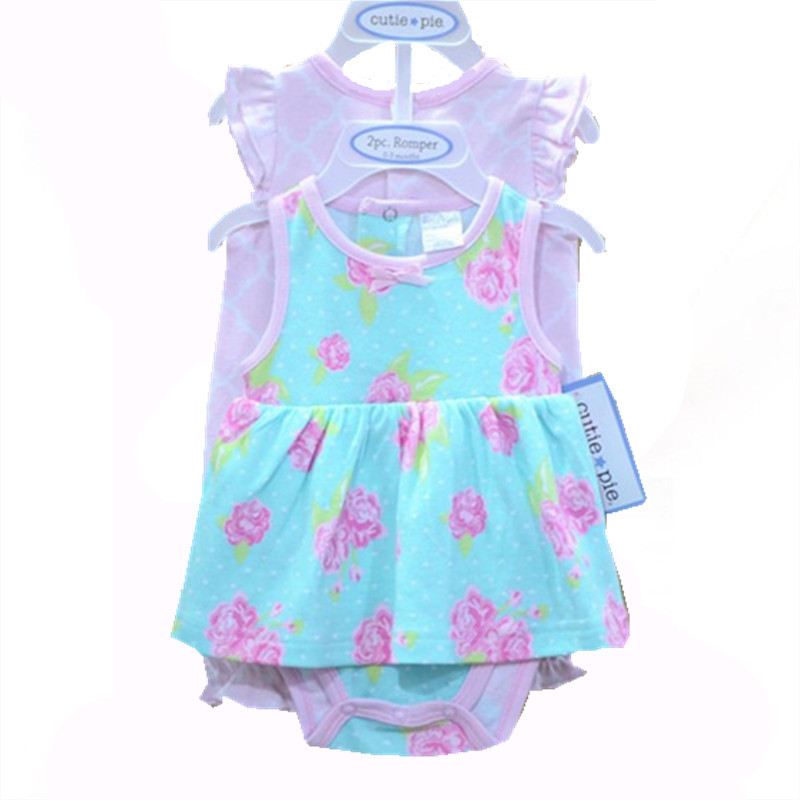 Cheap Carters 24 Months Find Carters 24 Months Deals On Line At
