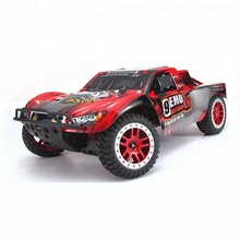 2016 neueste Produkt 1/10 skala 2,4 GHz <span class=keywords><strong>rc</strong></span> off-road auto <span class=keywords><strong>rc</strong></span> brushless