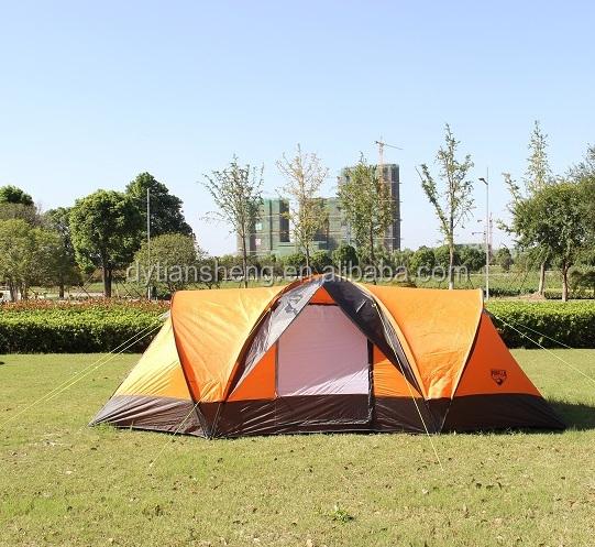 Bedroom Tent Source Quality Bedroom Tent From Global Bedroom