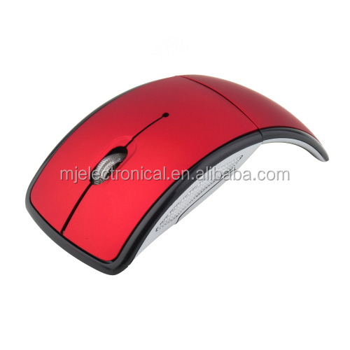 computer mouse manufacture , drivers usb mini optical mouse