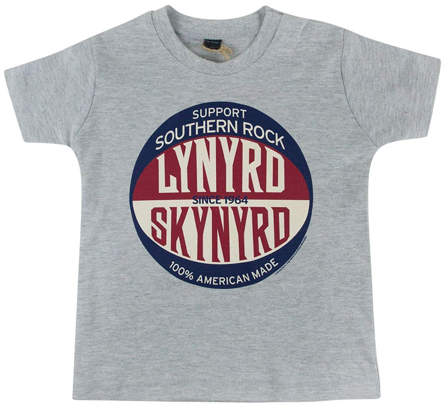 3fbcaa25 Buy Lynyrd Skynyrd Simple Man Lyrics T-shirt Womens Long-Sleeve in ...