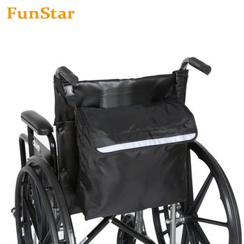 Elektrische rolstoel Product On Tas Rugzak elektrische Buy Rugzak Tas Rolstoel oCQxdeWrB