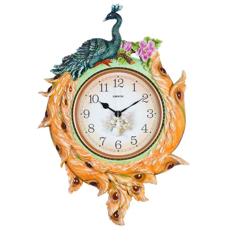 fancy decorative wall clocks fancy decorative wall clocks suppliers and at alibabacom