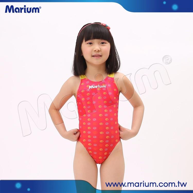 91ac609914b76 Taiwan Kids Girls Swimwear, Taiwan Kids Girls Swimwear Manufacturers and  Suppliers on Alibaba.com
