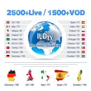 Free Test Iptv Code Iudtv, Free Test Iptv Code Iudtv Suppliers and