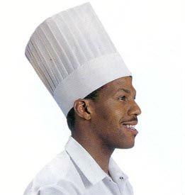 Paper Cook Hat - Buy Paper Cook Hat 8fb5e562f6d