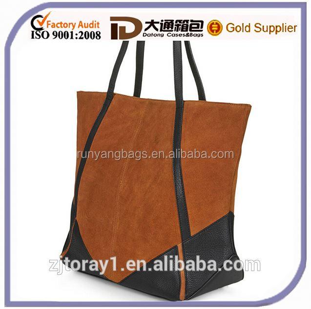 0f4b3c15bddbd مصادر شركات تصنيع رخيصة حقيبة يد مقلدة ورخيصة حقيبة يد مقلدة في Alibaba.com