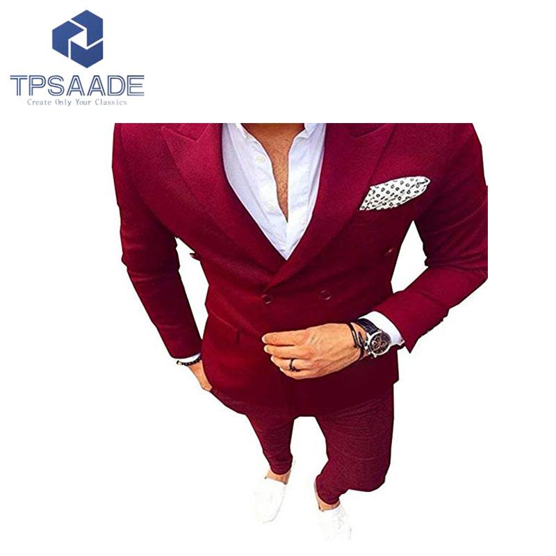 China Man Suit Manufacturers, China Man Suit Manufacturers
