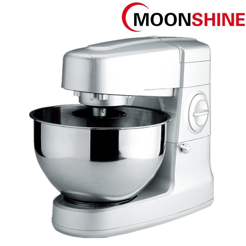 Pequeños equipos de panadería y aparatos de cocina eléctricos con ...