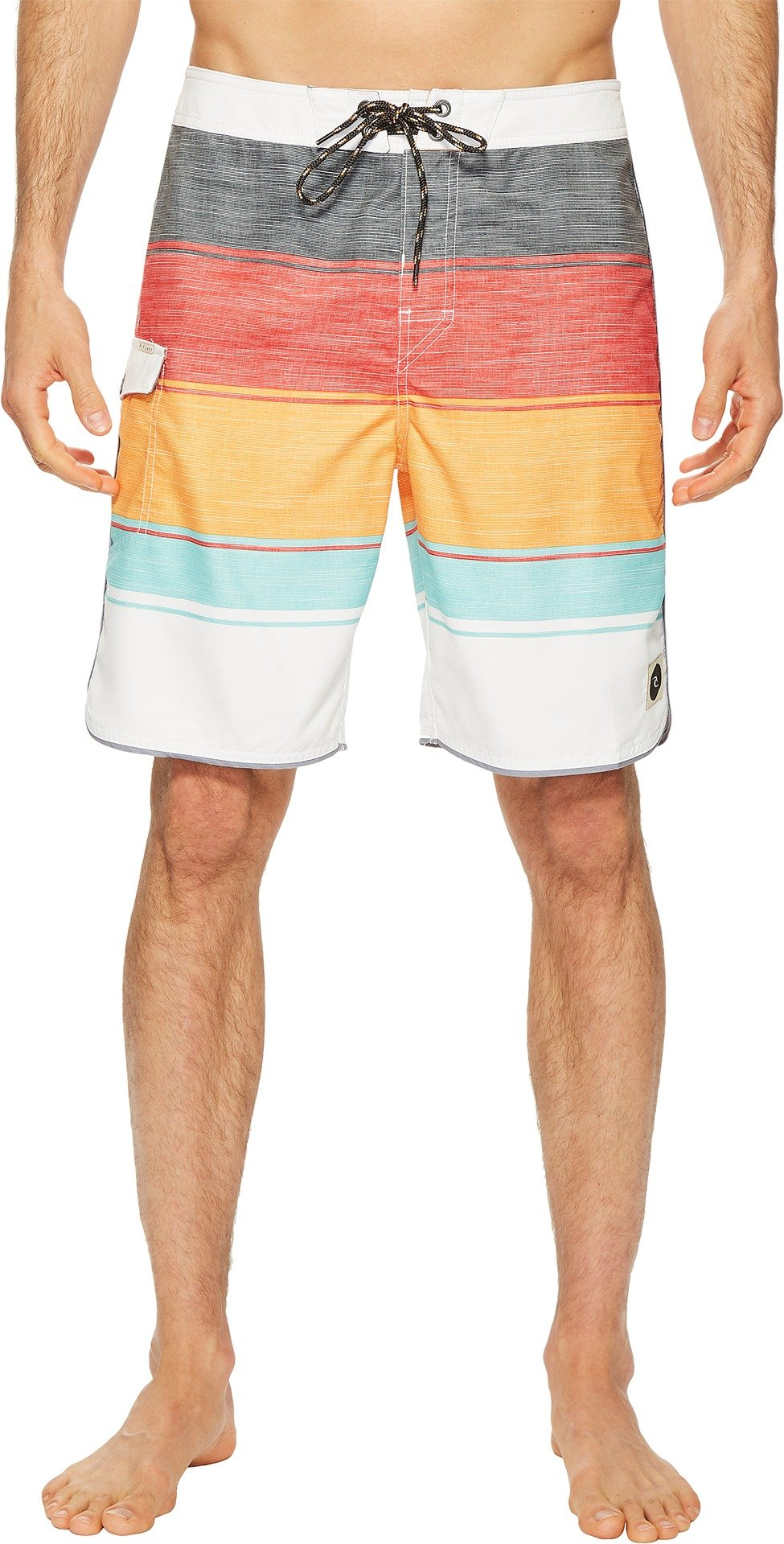 64c06a28e6 Cheap Rip Curl Boardshort, find Rip Curl Boardshort deals on line at ...