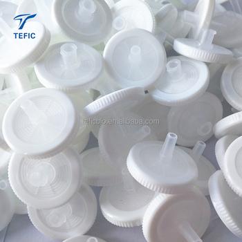0 22um 0 45um Lab Disposable Nylon Pp Syring Filter Price,Sterile Syringe  Filters Manufacturer - Buy Double Layer Syringe Filter Cellulose 5 Micron  Pp
