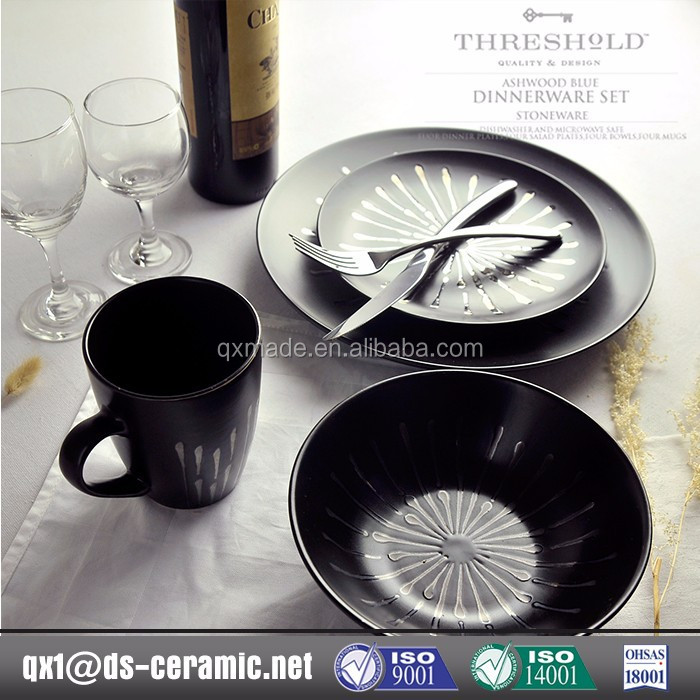 Mexican Wholesale Ceramic Dinnerware Mexican Wholesale Ceramic Dinnerware Suppliers and Manufacturers at Alibaba.com : mexican restaurant dinnerware - pezcame.com