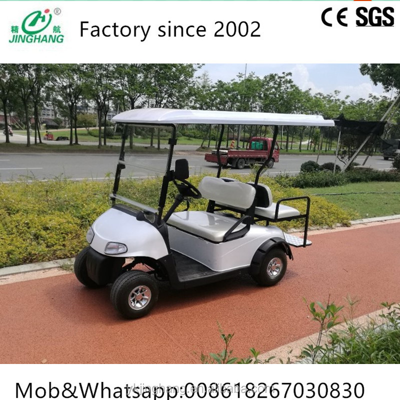 Electric Buggy For Sale, Wholesale & Suppliers - Alibaba on