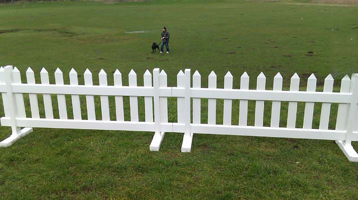 Removable Vinyl Fence alibaba manufacturer directory - suppliers, manufacturers