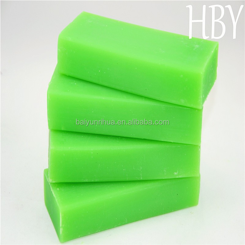 queen love whitening soap,factory price soap