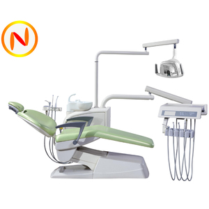 manufactuer chinese electric cheap price of dental chair motor with CE ISO