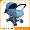 EN1888 Baby Strollers 3 in 1 / Baby Doll Stroller with Car Seat