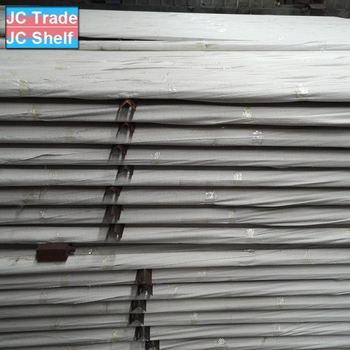 Various Types Of Hot Rolled Low Carbon Universal Angle Steel