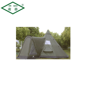 Waterproof Camping Tent for Camping Traveling