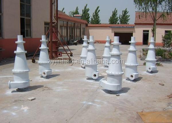 Professionale usato in idraulica irrigazione idrociclone for Idrociclone per sabbia usato
