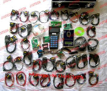 Car Tacho Pro Obd2 Mileage Correction,Speedometer Reset,Digital Odometer  Correction Mileage Correction Kit - Buy Tacho Pro Obd2 Mileage