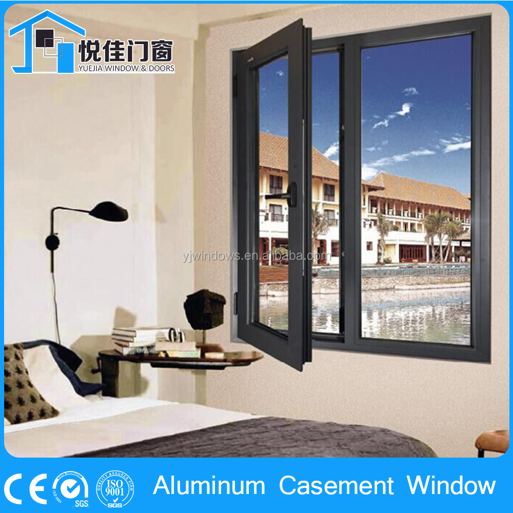 Casement window dimensions for roof system