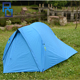 New Type Top Sale Oem/Odm Travelling Carp Fishing Bivvy Tent