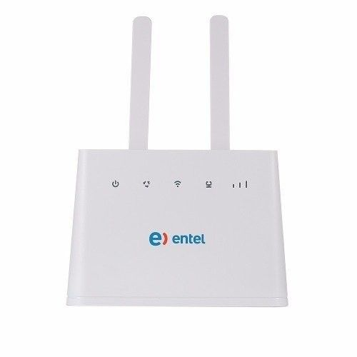 Unlocked New Arrival Huawei B310 B310s-518 150Mbps 4G LTE CPE WIFI ROUTER <strong>Modem</strong> with Sim Card Slot