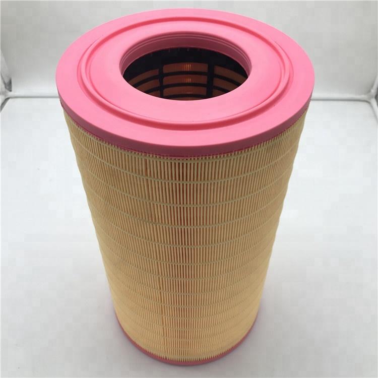 Mann Filter C261005 filtro de aire