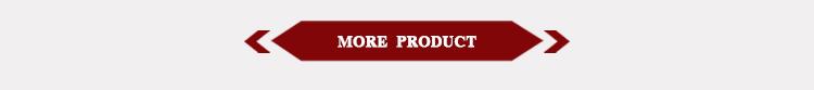 September Expo J & H Storefixture Rak Edge CLAMP PLASTIK Harga Tempat Label Nama: Pop Display Klip Magnetik