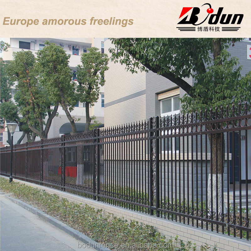Steel Fencing Designs Gates and steel fence design gates and steel fence design suppliers gates and steel fence design gates and steel fence design suppliers and manufacturers at alibaba workwithnaturefo