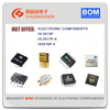 (IC Supply) HI-2413P ,HI-2417P-A ,HI2418P-4